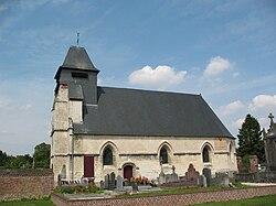 Église de Béhencourt.JPG