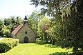 Église saint-pierre de la chaux vue générale 61 (1).jpg