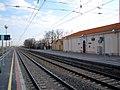 Épila - Estación.jpg