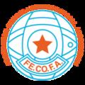 Équipe de République démocratique du Congo de football.png