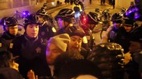 File:Ñ Don't Stop - Protests in Chicago over Laquan MacDonald Killing.webm