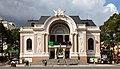 Ópera, Ciudad Ho Chi Minh, Vietnam, 2013-08-14, DD 05.JPG