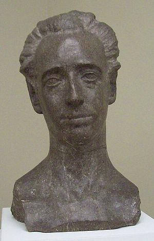 Esplá, Óscar (1886-1976)