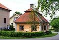Österbybruk 2012 05.JPG