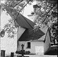 Övergrans kyrka - KMB - 16000200144230.jpg