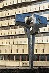 Überseering 30 (Hamburg-Winterhude).Skulptur.2.22054.ajb.jpg