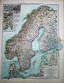 Übersichtskarte von Schweden und Norwegen.jpg