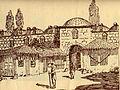 Üsküp (Han), Osmanische Provinzale Baukunst auf dem Balkan (1923).jpg