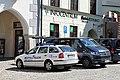 Český Krumlov Czech Republic 18.jpg