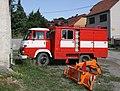 Čučice - hasičský vůz Avia.jpg