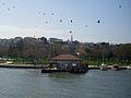 İstanbul - Ayvansaray - Mart 2013 - r1.jpg