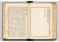 Ōshio Heihachirō Gekibun.pdf