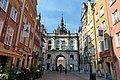Śródmieście, Gdańsk, Poland - panoramio (280).jpg