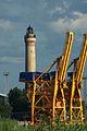 Świnoujście -- Latarnia morska (zetem) 01.jpg