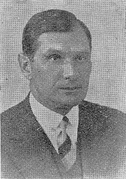 Żyborski Witold.jpg