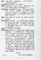 Życie. 1898, nr 18 (30 IV) page06-6 Hartleben.png