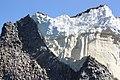 Εντυπωσιακοί χρωματικοί σχηματισμοί ηφαιστειακών βράχων.jpg
