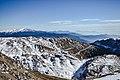 Η Ελλάδα από την κορυφή της Γκιώνας.jpg