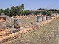 Μέση Στοά Αγοράς Αθήνας 1152.jpg