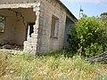 Χαπιπης - panoramio (3).jpg