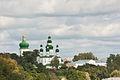 Єлецький монастир - Чернігів.jpg