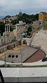 Античен театър - Пловдив.jpg