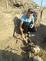 Археологічна експедиція 2015.jpg