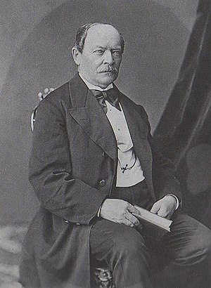 Aćim - Serbian physician Aćim Medović