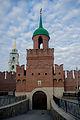 Башня Одоевских ворот.jpg