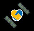Благодійний фонд Семена Семенченка Лого.png
