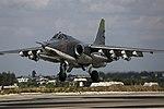 Боевая работа российской авиации в Сирии (1).jpg