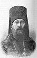Борис (Плотников), епископ.jpg