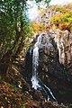 Боянския водопад през есента.jpg