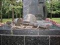 Братські могили радянських воїнів і жертв фашизму, Харків.jpg