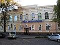 """Будинок Державного банку (Готель """"Театральний"""").jpg"""