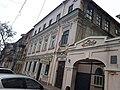 Будинок житловий по вулиці Старопортофранківська, 9.jpg