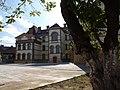 Будинок школи №4 зображення 1.JPG