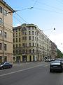 Б.Сампсониевский 21 01.JPG