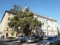 Вид с ул. Б. Пороховская 3.jpg