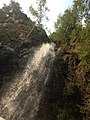 Водопада до Копривщица - Скока.jpg