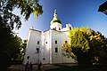 Вознесенський собор, м. Переяслав, Киъвська область.jpg