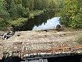 Войдома (река) 3.jpg