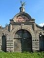 Ворота Громовского старообрядческого кладбища04.jpg