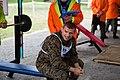 Військовики Нацгвардії змагаються на Чемпіонаті з кросфіту 5166 (27090375955).jpg