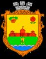 Вільшанка (Вільшанський район) герб.png