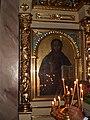 Вірменська церква (Івано-Франківськ) 19.JPG
