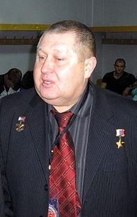 Герой России Владимир Алимов.jpg