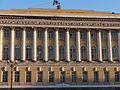 Главный штаб Дворцовая пл. 32.JPG