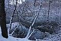 Голубые озера.Зима.2.jpg