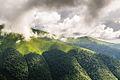 Гора Стій в дощових хмарах.jpg